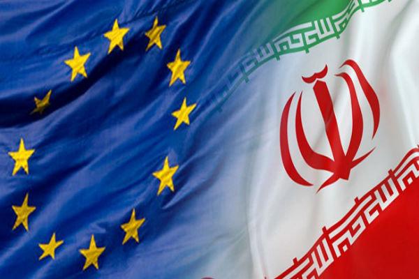 ЕК: Иран мора да се придржува до нуклеарниот договор