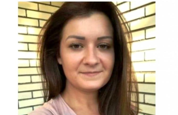 Стотина ловци и граѓани ја продолжија потрагата по исчезната Марија Брзакова од Босилово