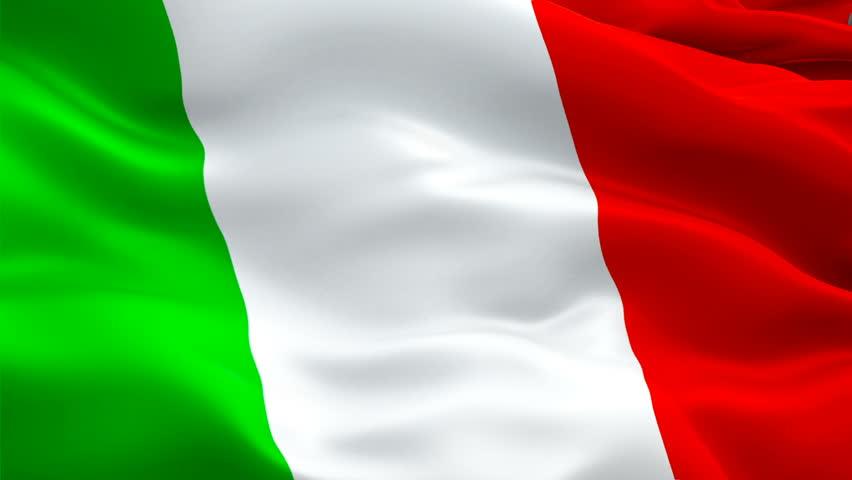 Италија во четири етапи ќе активира различни сектори од економијата