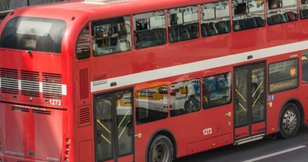 Нов возен ред на автобусите на ЈСП: Еве како и од колку часот ќе сообраќаат