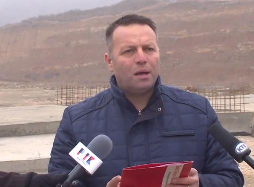 Јованчев: Најголем успех на Китев е гласањето за промена на името, наместо спроведување на проекти за кавадарчани