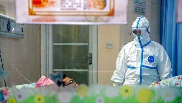 Откажан најголемиот саем за мобилни телефони во светот поради коронавирусот