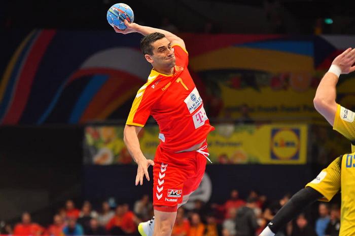 Не се израдувавме на успех од репрезентацијата, но треба да сме горди на успехот на Лазаров
