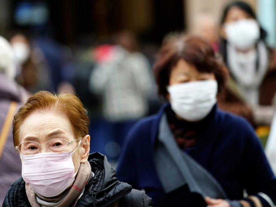 Покрај коронавирусот, во Кина се појави и птичји грип