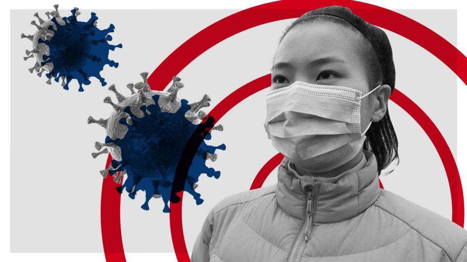 Кина: Од коронавирусот досега починаа 131 лице