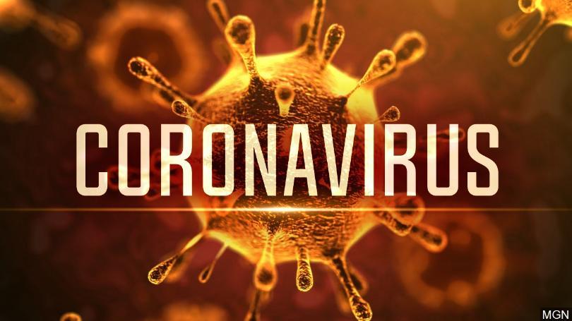 Стабилна состојбата на Гркинката со констатиран коронавирус