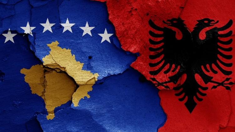 Тачи: Косово и Албанија многу бргу ги очекува заедничка иднина без граници