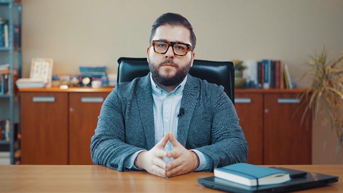 Арсовски: Коста Петров го прекршил законот, кривична пријава ќе има
