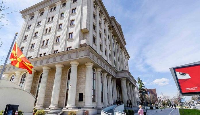 """Денеска во кривичниот суд во Скопје продолжува судењето за случајот """"Двојник"""""""