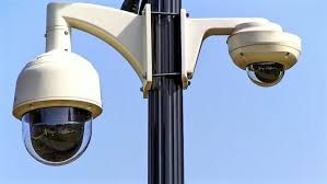 Полицијата во Лондон поставува камери за препознавање лица