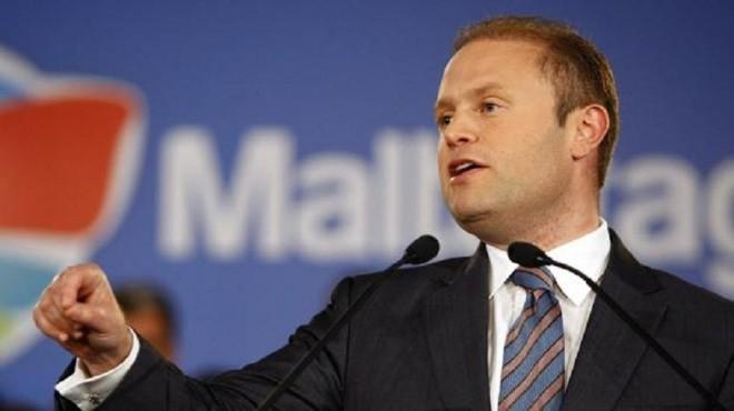 Лабуристите на Малта бираат нов лидер, премиерот Мускат поднесува оставка