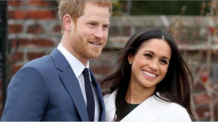 """Принцот Хари сака """"да го прекине кругот на болка и страдање"""" и да не им го пренесува на сопствените деца"""
