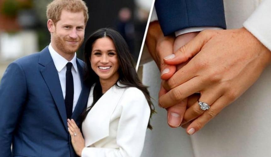 Откриени детали: Познато е зошто Меган и Хари се повлекуваат од кралскиот живот, а еве што вели кралицата