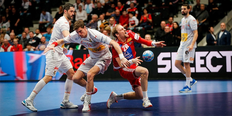 Шпанија продолжува перфектно, овој пат ја победи Австрија