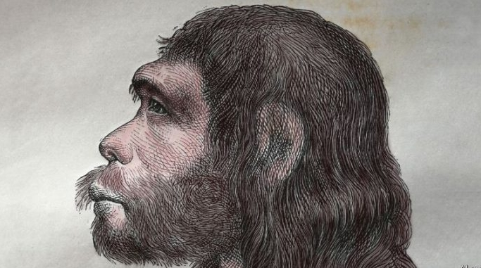 Интересно откритие за неандерталците