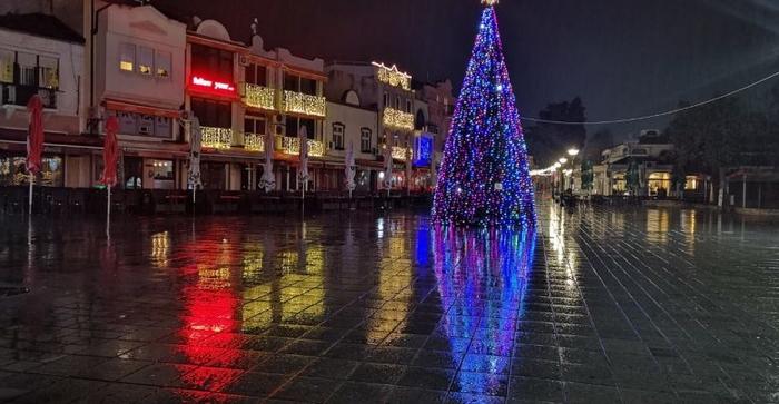 Детали за новогодишната ноќ во Охрид: Најмногу работа имале екипите на Брзата помош