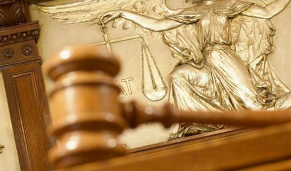 Дали судот повторно предизборно заигра за власта? Одобрен обвинителниот акт за настаните во Собранието од 27 април