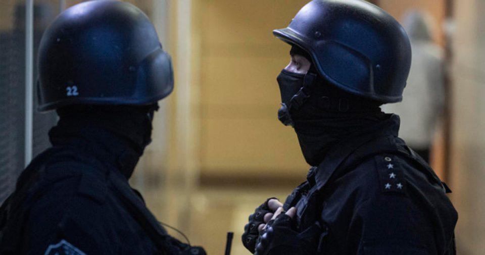 Повеќе од 5.000 криминални групи во Европа под истрага