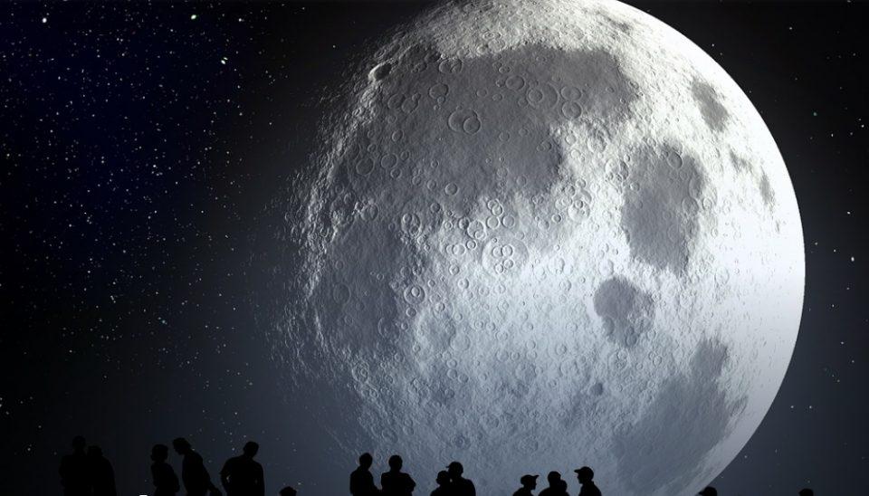 Денес ќе има помрачување на месечината, еве како тоа ќе влијае на секој хороскопски знак