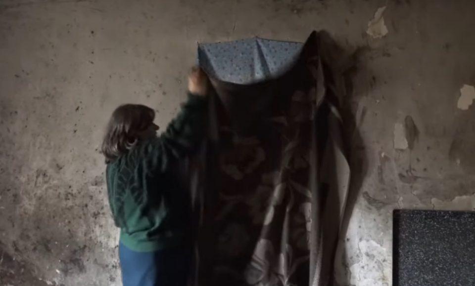 Семејство од Прилеп преживува голгота: Две години живее без струја во мизерни услови