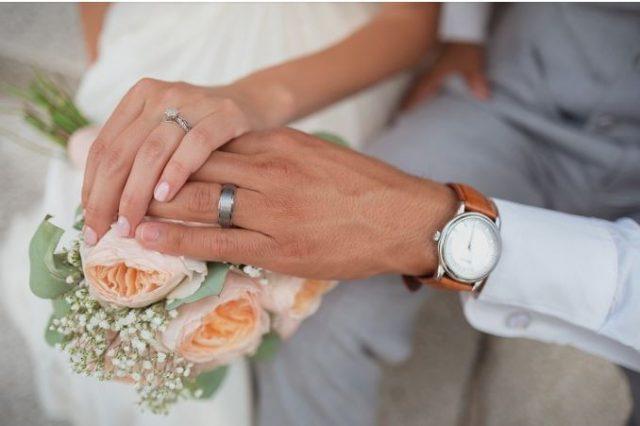 Овој ден во 2020 година е идеалниот за свадба- младенците ќе ги следи среќа целиот живот