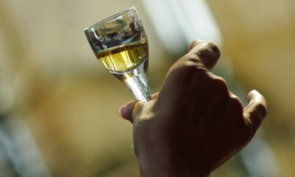 Неготино избира најдобри вино и ракија произведени во домашни услови