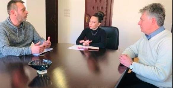 Работна средна Мизрахи-Ралповски: Социјалниот дијалог важен сегмент за унапредување на работничките права