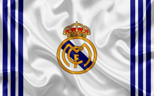 Реал на врвот на табелата во Ла Лига, прв пат по 100 дена