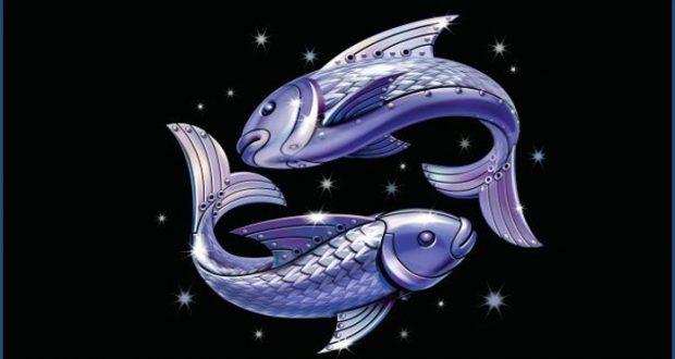 Лошата страна на луѓето кои во хороскоп се Риби