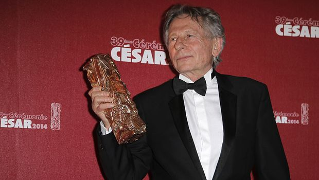 "Полански номиниран за 12 француски Оскари, жените бесни: ""Му укажувате чест на насилник и педофил"""