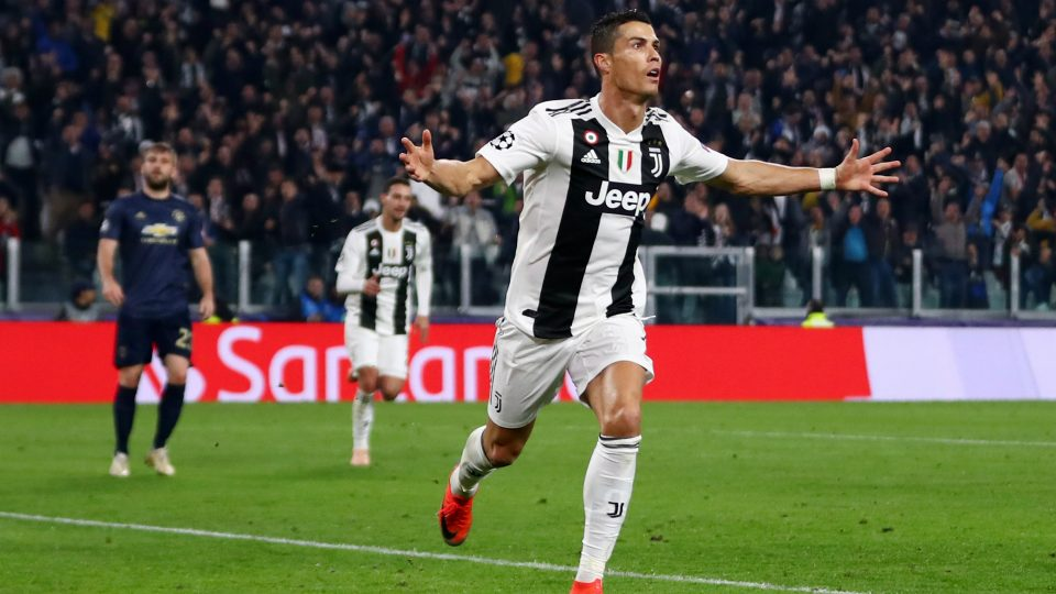 Роналдо може да го напушти Јувентус на крајот на сезоната