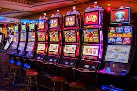 Нов скандал: Државната лотарија потрошила не 6 туку 14 милиони евра за машини за коцкање!