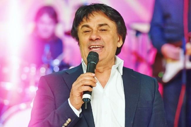 Популарниот руски пејач застрелан, позната неговата здравствена состојба