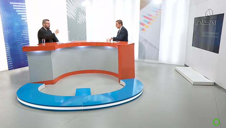"""""""ВМРО-ДПМНЕ ќе се избори за повисоки пензии и плати"""""""