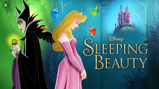 """""""Заспаната убавица""""-работи кои сигурно не сте ги знаеле за анимираната бајка"""