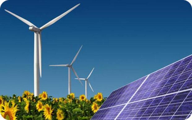 Во чии џебови одат субвенциите за обновливи извори на енергија и колку тие ќе ја поскапат цената на електричната енергија?
