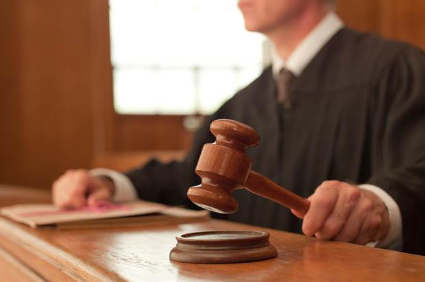 Анализа на РСЕ: Работниците не бараат правна помош оти не му веруваат на македонското судство!