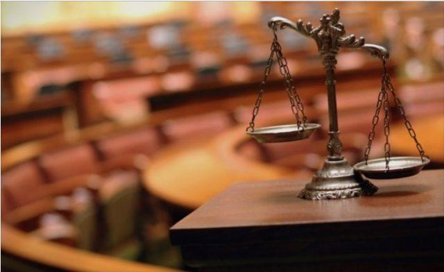 """Судот вклучи турбо за """"ТНТ"""" и """"Траекторија"""" – најважните случаи за државата или за една партија на власт?"""