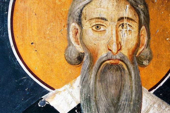 Утре е Свети Сава ако загрми, не очекува лоша година- народни верувања за празникот