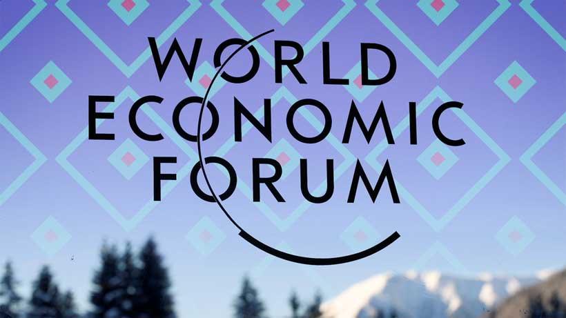 Отворен 50. Светски економски форум во Давос