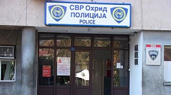 СВР Охрид поднесе кривична пријава за тројца наркодилери