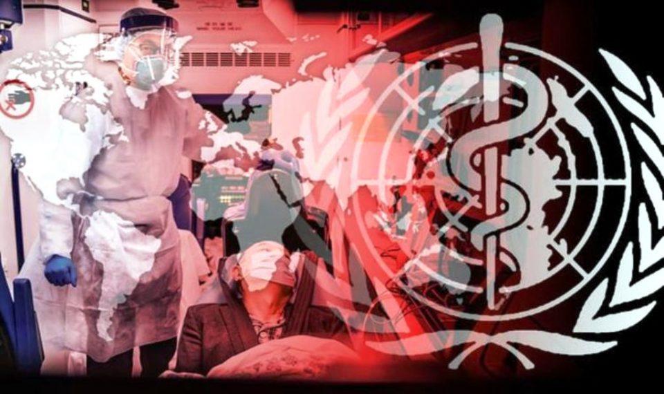 СЗО повеќе не прогласува пандемија, останува тревогата