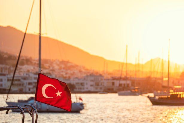 Турција воведува такса за престој, еве за колку ќе поскапат аранжманите