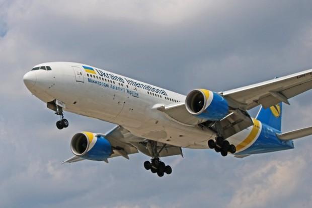 Рохани му се извинил на Зеленски за урнатиот украински авион крај Техеран