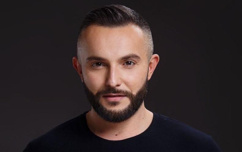 Се огласи македонскиот претставник на Евровизија 2020-та