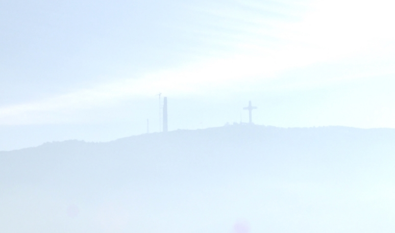 АЛАРМАНТНО: Загадениот воздух нè убива, од него годишно умираат по 1205 скопјани и 265 тетовци