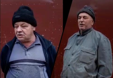 Земјоделци незадоволни од институциите, само Трипуновски ги слушнал нивните проблеми
