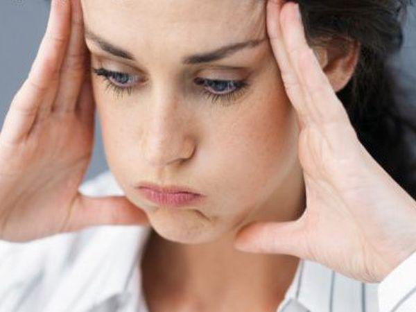 Жените кои се помалку сексуално активи, побрзо влегуваат во менопауза