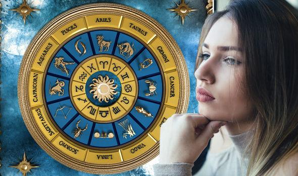 Ова се најразмазените хороскопски знаци