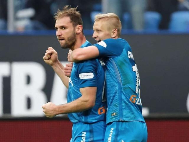 Бане Ивановиќ купува тенк од Србија за да го однесе на подарок во Русија!?